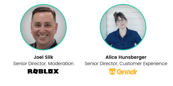 Joel-Silk-Senior-Director,-Moderation