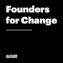 founders for change logo