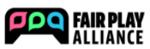 fairplay alliance logo