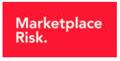 marketplace risk logo