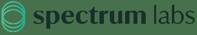 Spectrum-Logo-250px-2color
