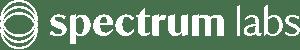Spectrum-Logo-all-white-small
