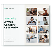 trust-and-safety-whitepaper-2