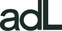 ADL-icon-greenAsset 1