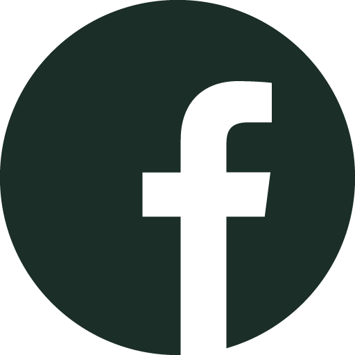 Facebook-icon-greenAsset 1