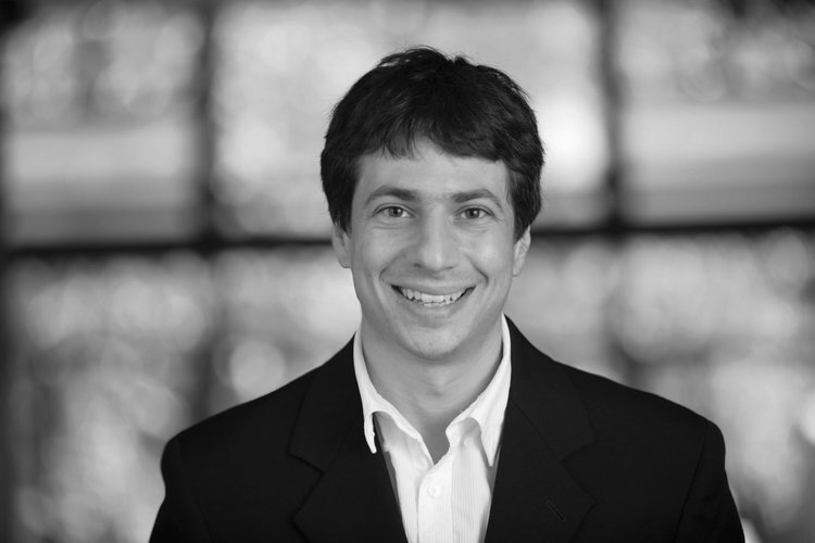 Aaron Roth, PHD, UPenn Professor & Author Joins Spectrum Labs as Advisor
