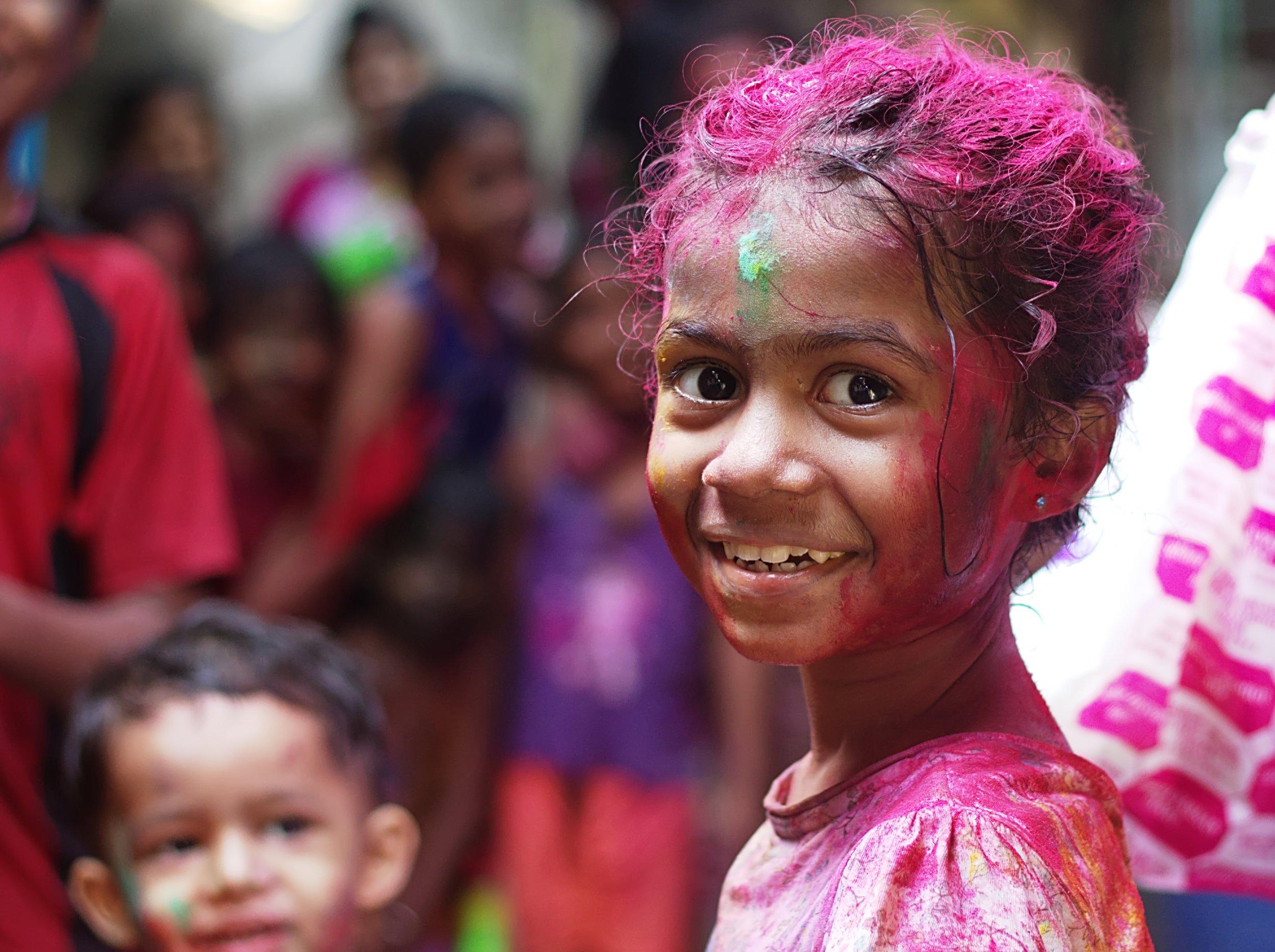 Caste Discrimination in Online Communities