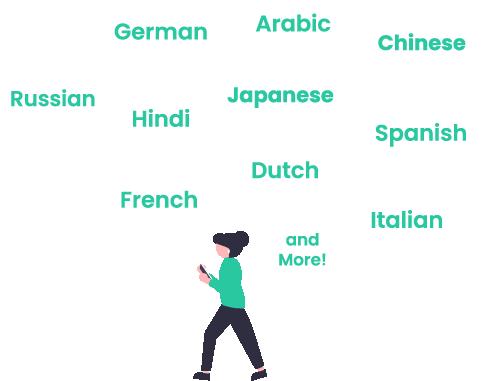 Languages-illustrationAsset 3