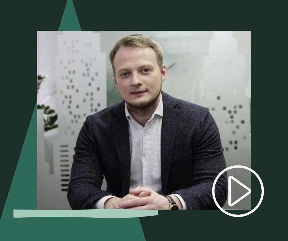 Oleg Website Thumb