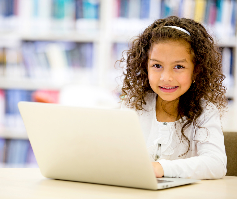 Improving Internet Safety for Kids: Crafting a Multi-Layered Response