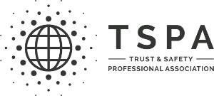 TPSA-logo