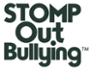 stomp-out-bullying-green-1